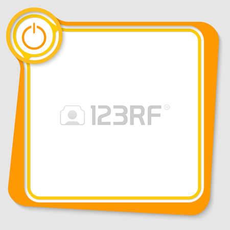 10,430 Power Box Stock Vector Illustration And Royalty Free Power.