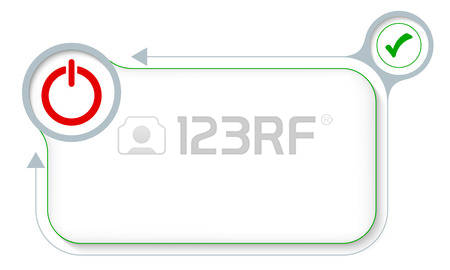 9,270 Power Box Stock Vector Illustration And Royalty Free Power.