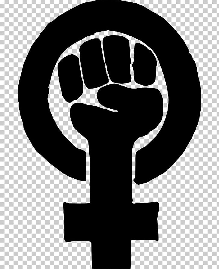 Woman Power PNG, Clipart, Black And White, Blog, Clip Art.