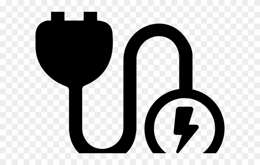 Electricity Clipart Electrical Conductor.