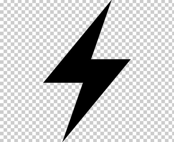 Computer Icons Electric Power Electricity Electrical Energy.