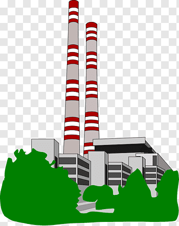 Nuclear Power cutout PNG & clipart images.