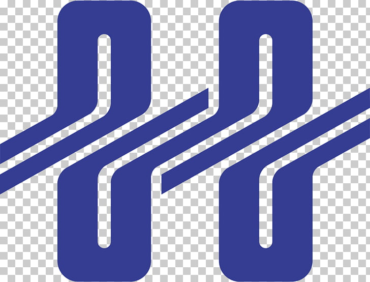 Hokuriku region Hokuriku Electric Power Company.