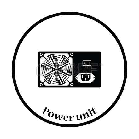 29,526 Power Supply Stock Vector Illustration And Royalty Free.