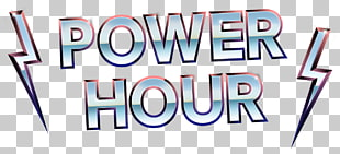 Power hour Colorado Springs Denver Westminster Happy hour.