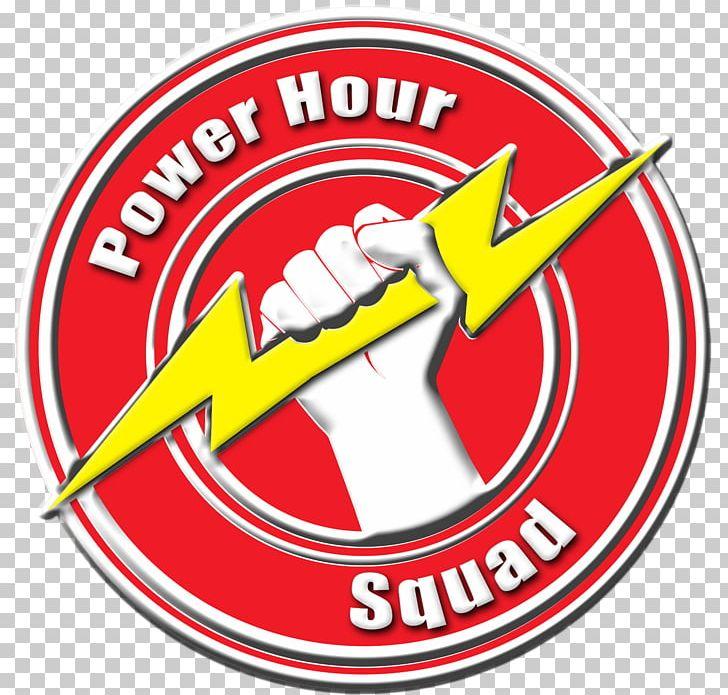 Power Hour Logo Symbol PNG, Clipart, Area, Blog, Brand, Line.