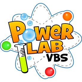 Power lab vbs clipart 7 » Clipart Station.