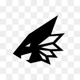 Exo Power Logo PNG and Exo Power Logo Transparent Clipart.