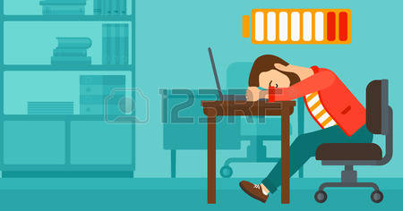 386 Power Nap Stock Vector Illustration And Royalty Free Power Nap.