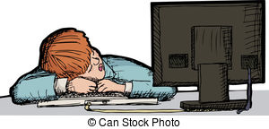 Power nap Illustrations and Stock Art. 12 Power nap illustration.