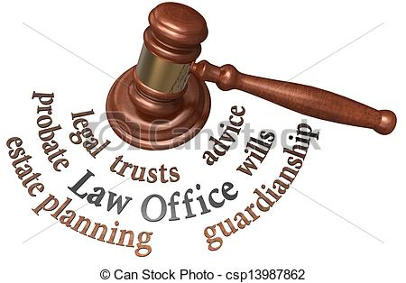 Attorney Illustrations and Clip Art. 5,304 Attorney royalty free.