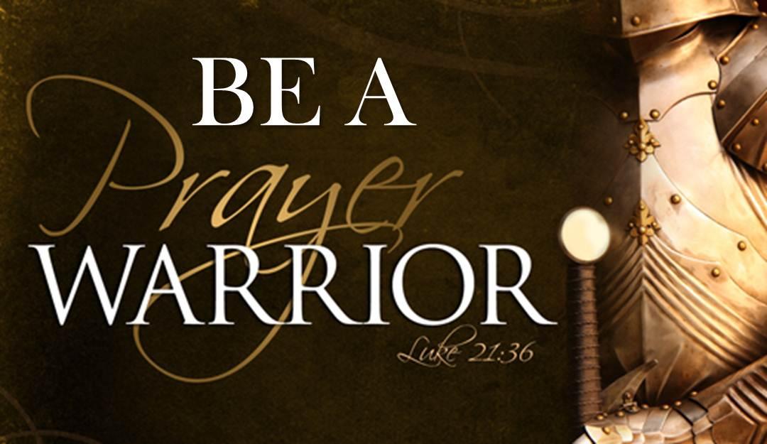 Free Prayer Warrior Cliparts, Download Free Clip Art, Free.