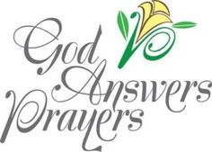 Power of prayer clipart 1 » Clipart Station.