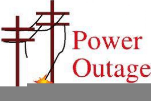 Power outage clipart 1 » Clipart Portal.