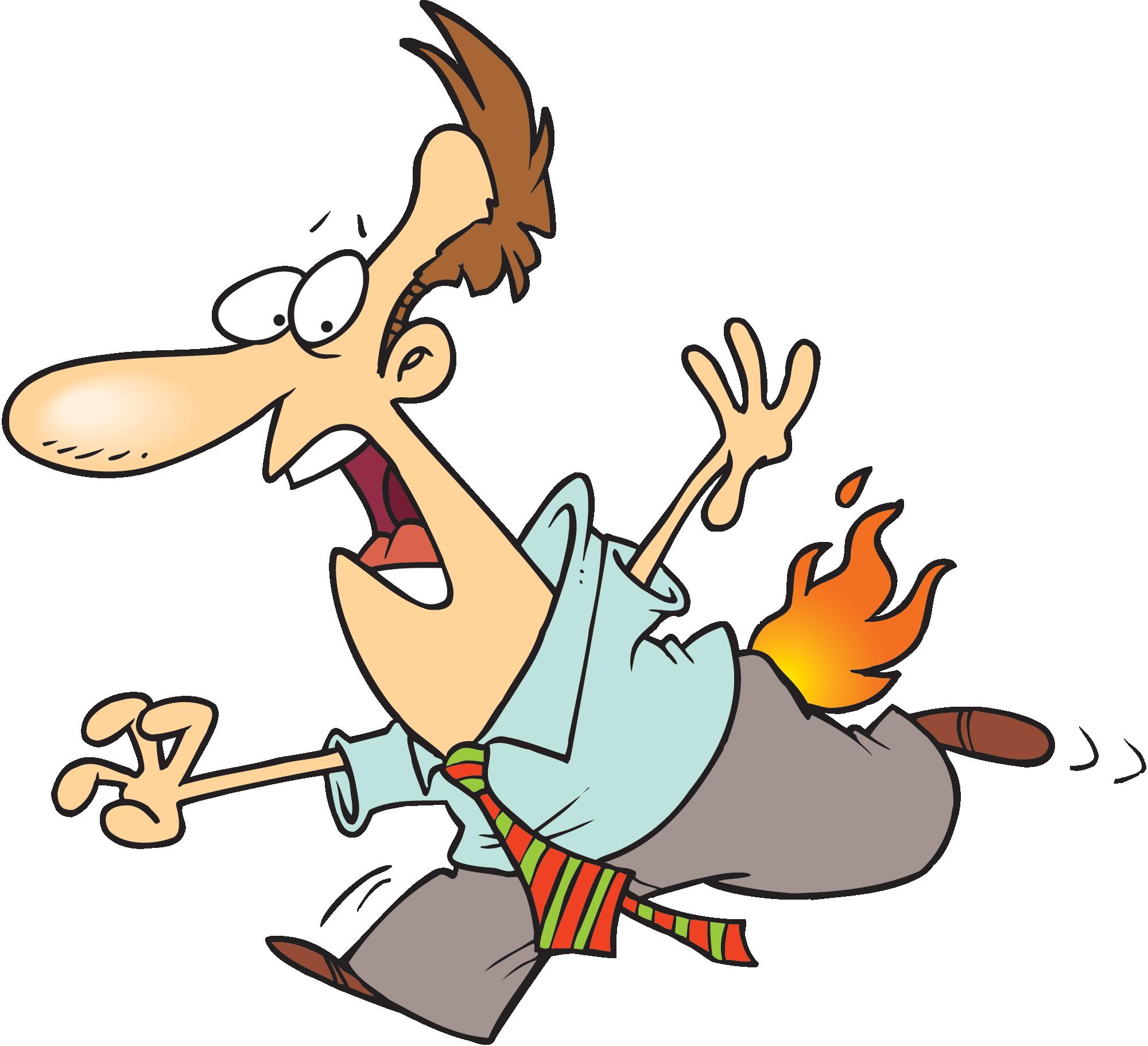 LIAR! LIAR! Pants on Fire!!!.