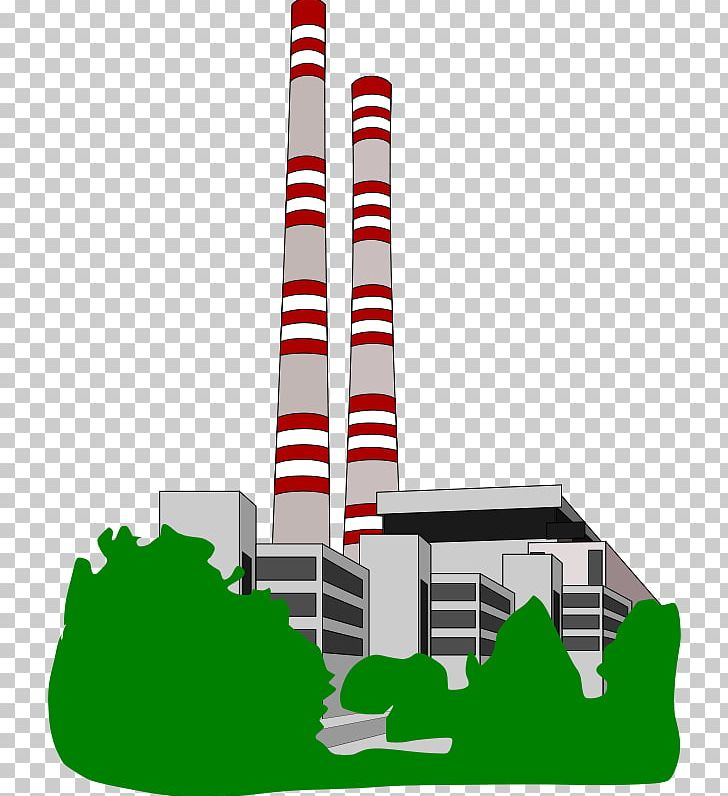 Power Station Nuclear Power Plant PNG, Clipart, Clip Art.