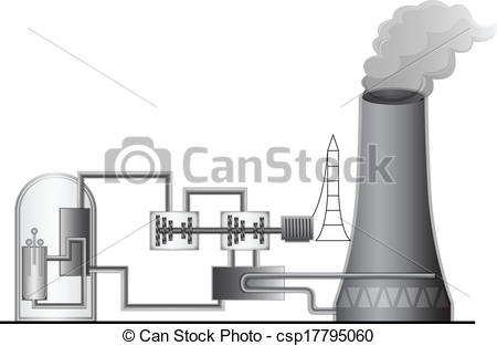 Power plant Illustrations and Stock Art. 29,315 Power plant.