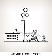 Power station Illustrations and Stock Art. 23,245 Power station.