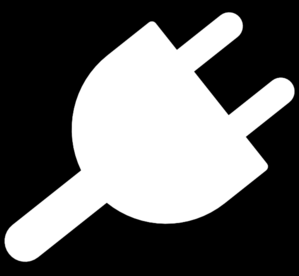 Electrical Plug Clip Art at Clker.com.
