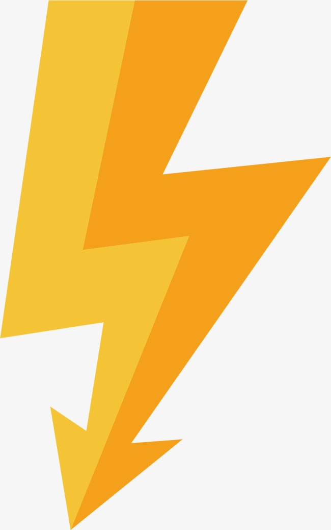 Creative Power Element, Electricity, Arr #34417.