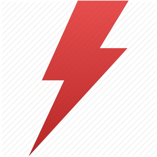 Energy Icon Png #211740.