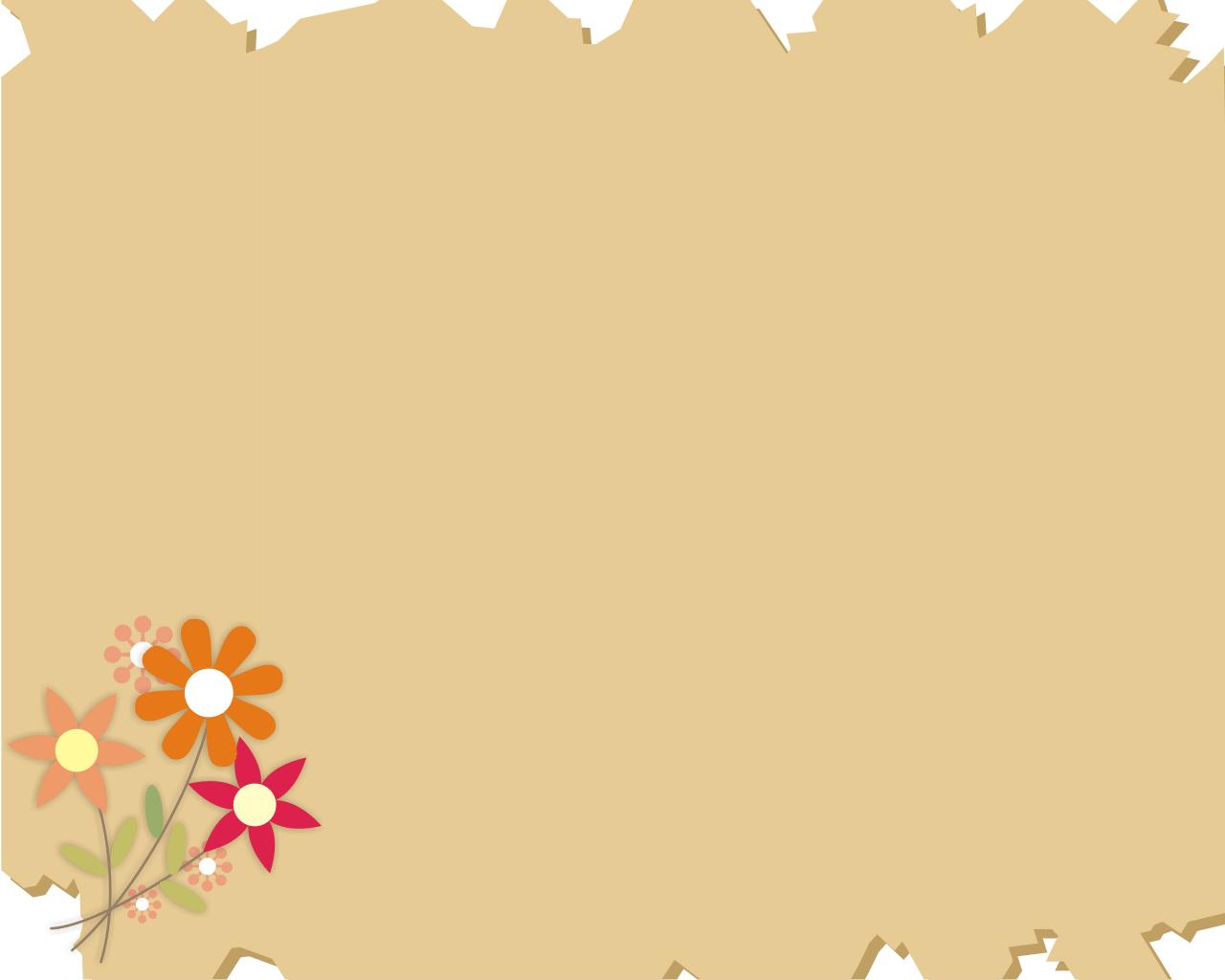 Clipart Powerpoint Theme Clipart.