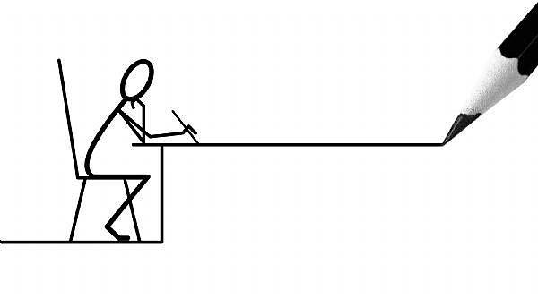 Powerpoint Clipart.