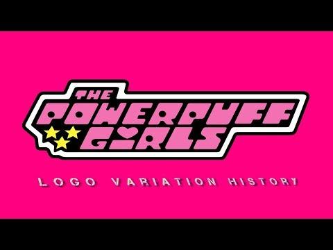 The Powerpuff Girls.