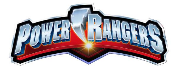 Power Ranger Clip Art Free.