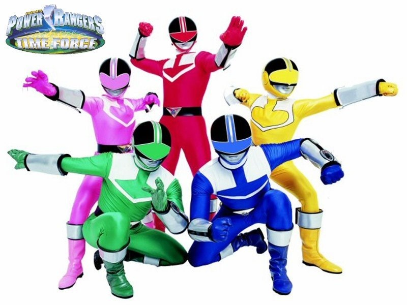 Free Power Ranger Clipart at GetDrawings.com.