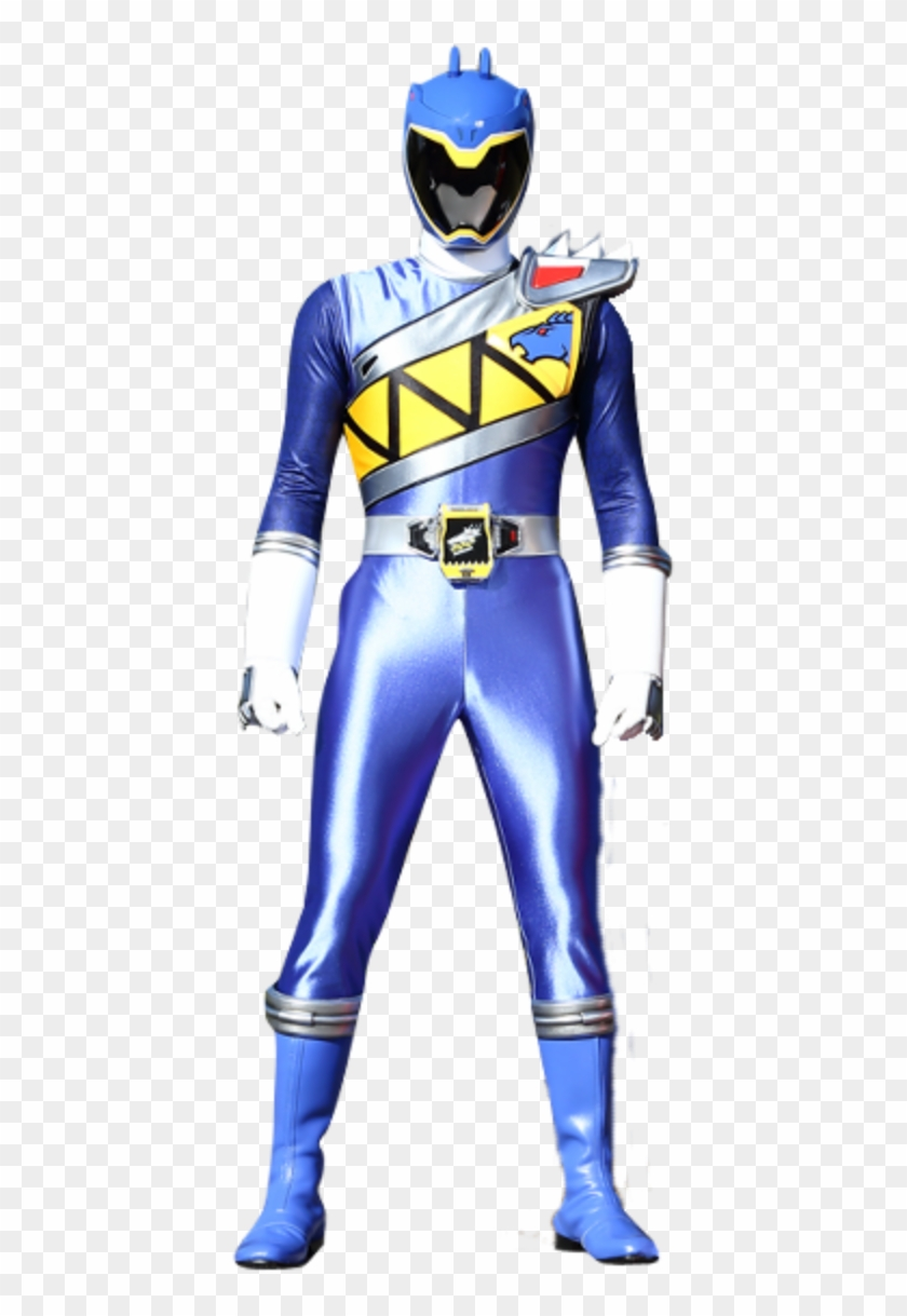 Power Rangers Dino Charge Png.