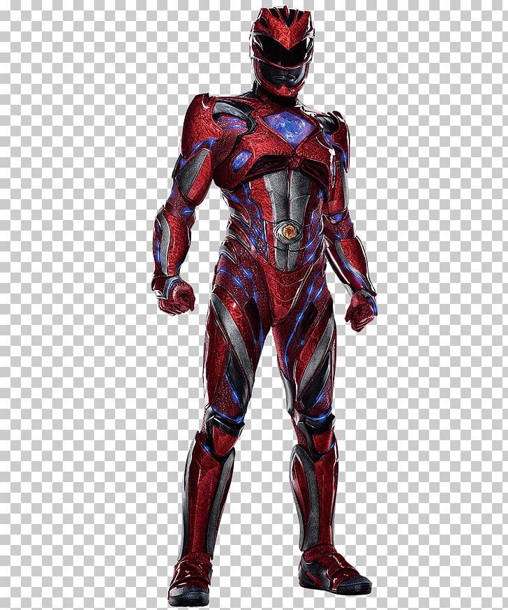 Jason Lee Scott Red Ranger Kimberly Hart Billy Cranston.