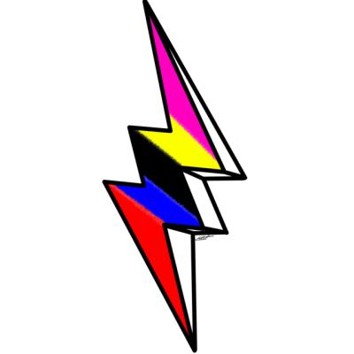power rangers logo.
