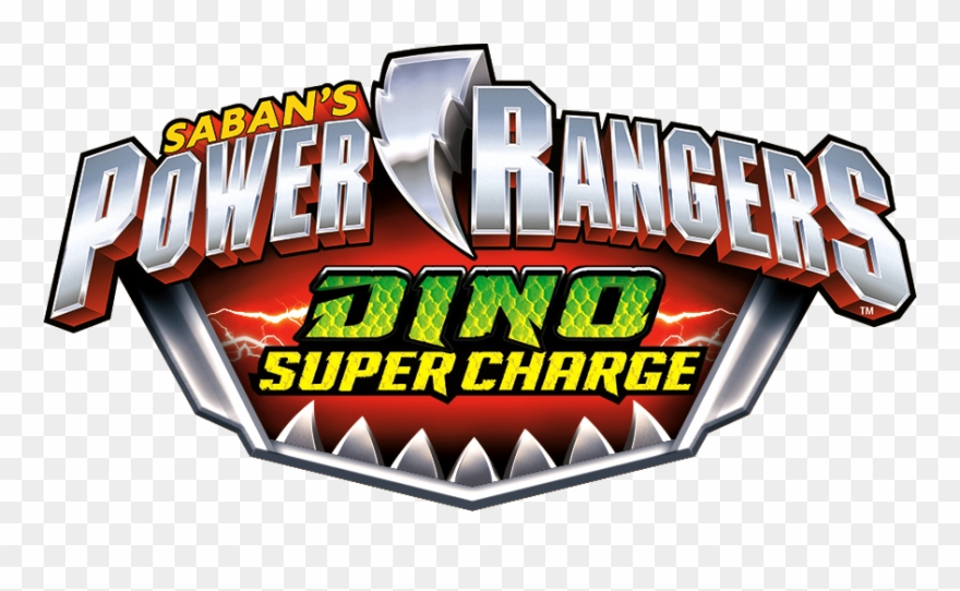Power Ranger Clip Art.