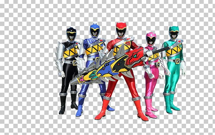 Power Rangers Dino Super Charge PNG, Clipart, Action Figure.