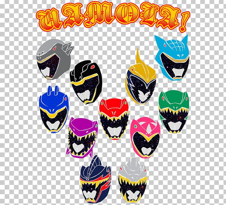 Power Rangers Dino Super Charge PNG, Clipart, Bvs.