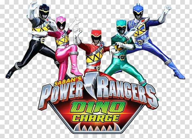 Saban\'s Power Ranger\'s Dino Charge illustration, Power.