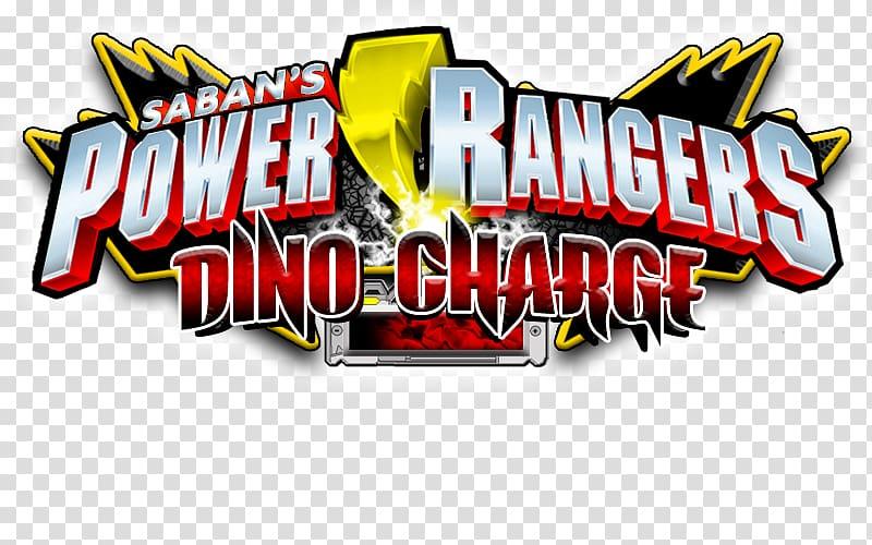 Power Rangers: Super Legends Red Ranger Power Rangers Dino.