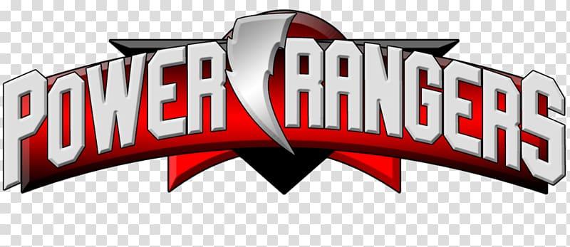 Logo Power Rangers Font Symbol Product, dino thunder.