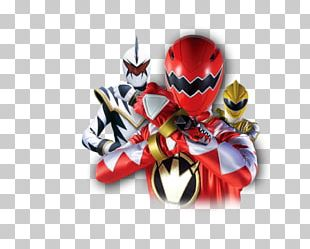 Power Rangers Dino Thunder PNG Images, Power Rangers Dino.