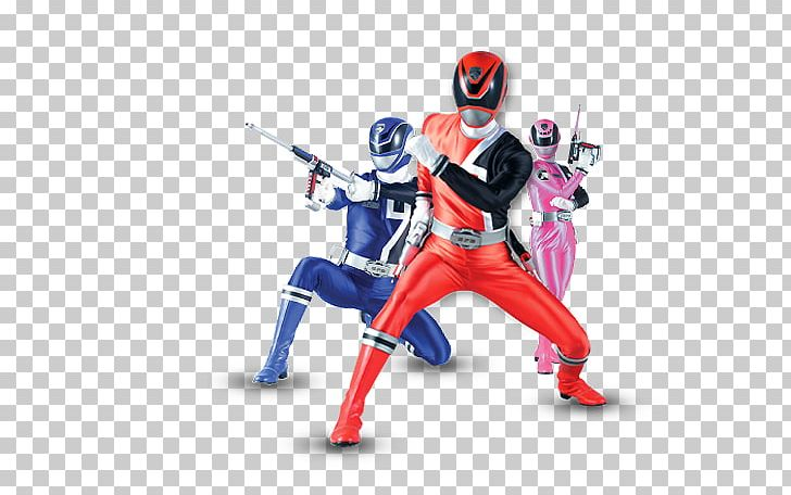 Power Rangers Red Ranger PNG, Clipart, Action Figure.
