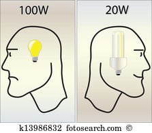 Power saving Clip Art Illustrations. 10,573 power saving clipart.