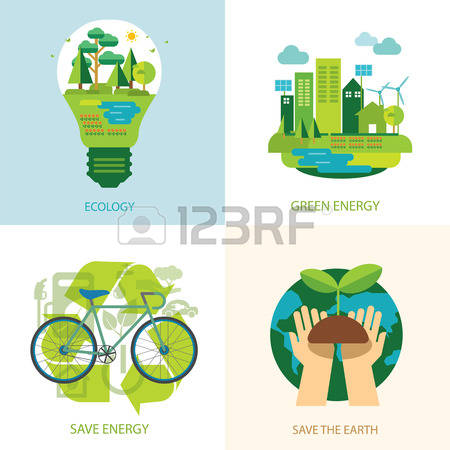 13,340 Power Saving Cliparts, Stock Vector And Royalty Free Power.