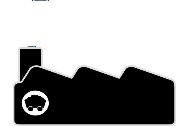 Power Source Base1 Clip Art at Clker.com.