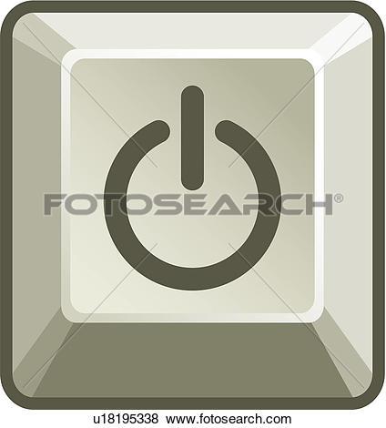 Power source Clipart Vector Graphics. 2,354 power source EPS clip.