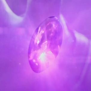 Power Stone.