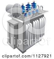 Similiar Substation Clip Art Keywords.