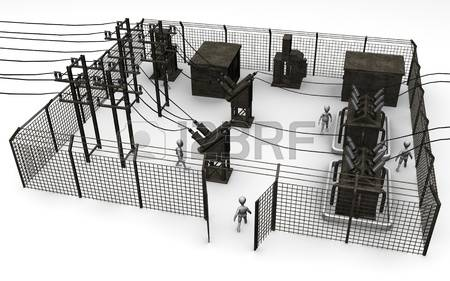 329 Electricity Substation Stock Illustrations, Cliparts And.