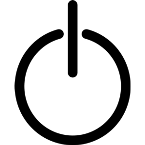 Power symbol clipart, cliparts of Power symbol free download.