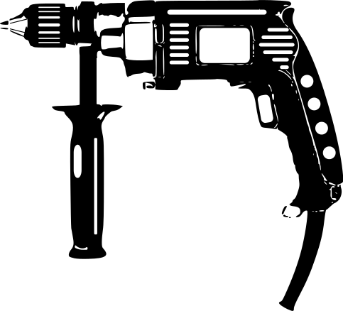 Free Power Tool Cliparts, Download Free Clip Art, Free Clip.
